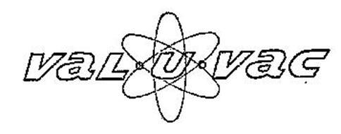 VAL-U-VAC