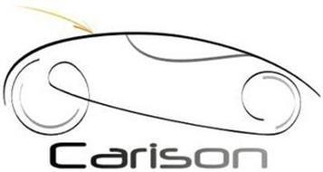 CARISON