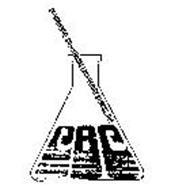 CBC CONTINENTAL BIO-CLINICAL LABORATORY SERVICE, INC.