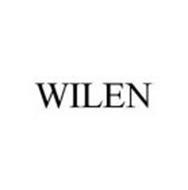WILEN