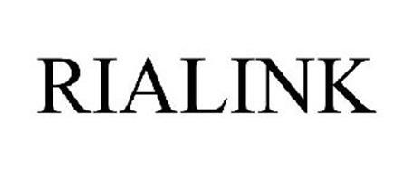 RIALINK