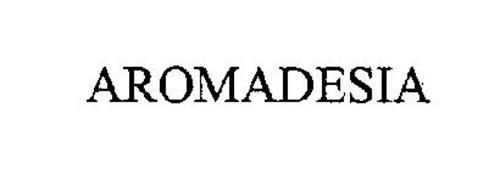 AROMADESIA