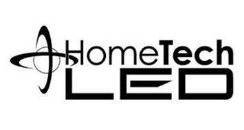 HOMETECH LED