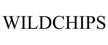 WILDCHIPS