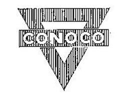 CONOCO
