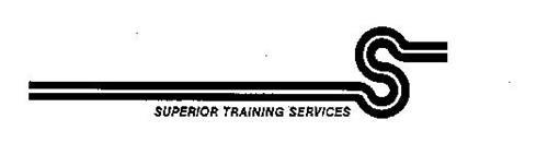 SUPERIOR TRAINING SERVICES S