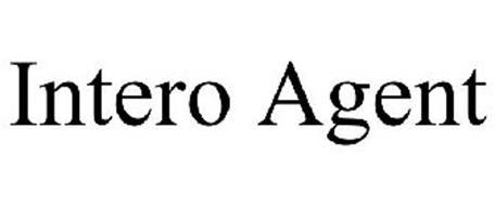 INTERO AGENT