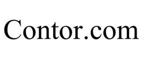 CONTOR.COM