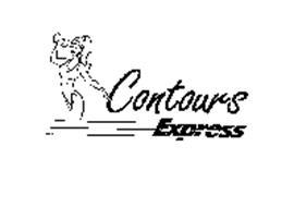 CONTOURS EXPRESS