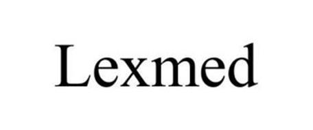 LEXMED