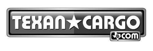 TEXAN CARGO.COM