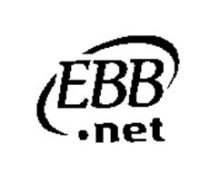 EBB.NET