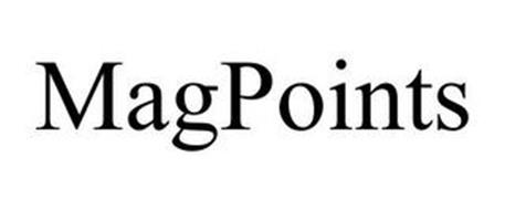MAGPOINTS