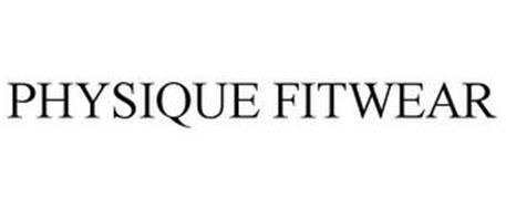 PHYSIQUE FITWEAR