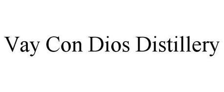 VAY CON DIOS DISTILLERY