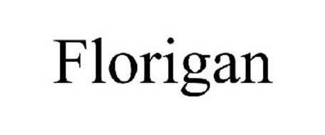 FLORIGAN