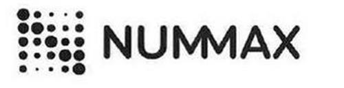 NUMMAX