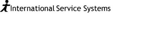 INTERNATIONAL SERVICE SYSTEMS