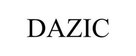 DAZIC