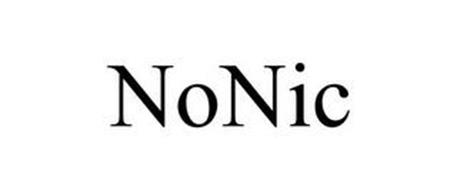 NONIC