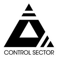 CONTROL SECTOR