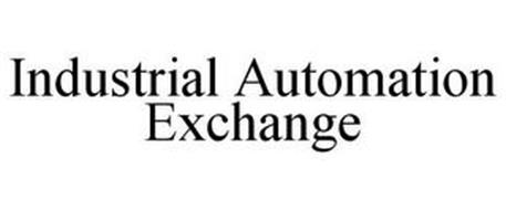 INDUSTRIAL AUTOMATION EXCHANGE