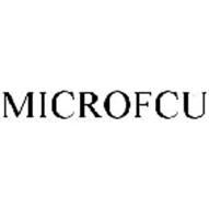 MICROFCU