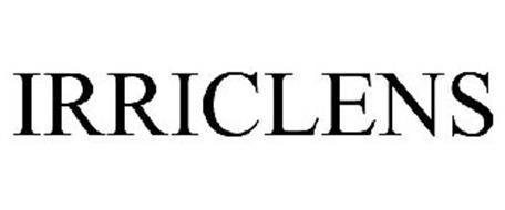 IRRICLENS
