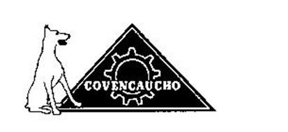 COVENCAUCHO