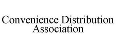 CONVENIENCE DISTRIBUTION ASSOCIATION