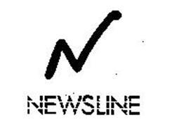 N NEWSLINE