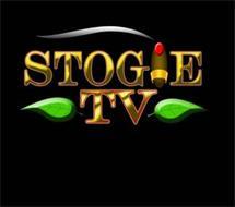 STOGIE TV