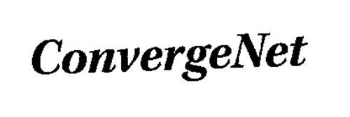 CONVERGENET