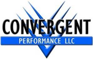 CONVERGENT PERFORMANCE LLC