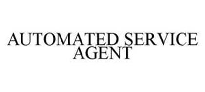 AUTOMATED SERVICE AGENT