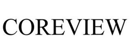 COREVIEW