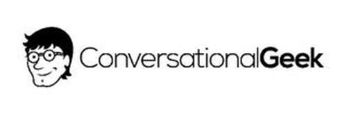 CONVERSATIONALGEEK