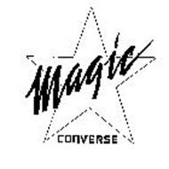 MAGIC CONVERSE