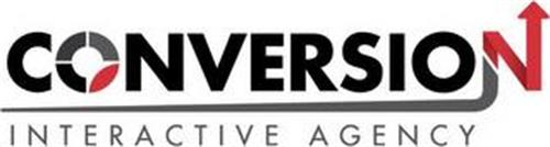 CONVERSION INTERACTIVE AGENCY