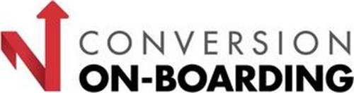 CONVERSION ON-BOARDING