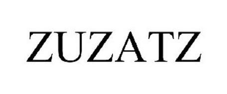ZUZATZ
