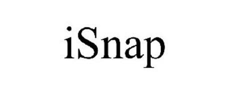 ISNAP