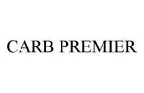 CARB PREMIER