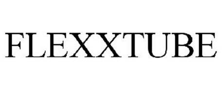 FLEXXTUBE