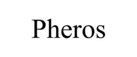 PHEROS