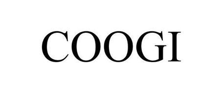 COOGI