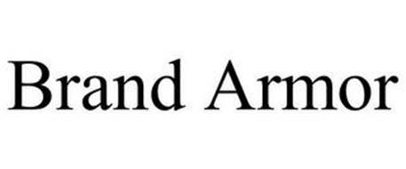 BRAND ARMOR