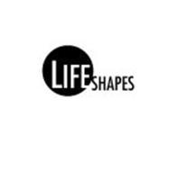LIFESHAPES