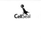 CELLSEAL