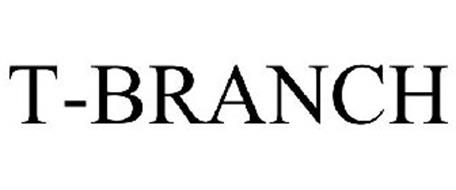 T-BRANCH